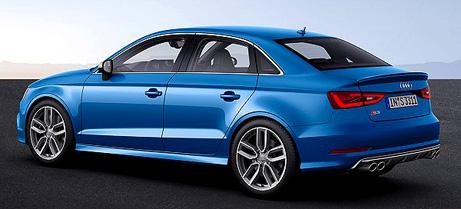 Audi-S3-Sedan1