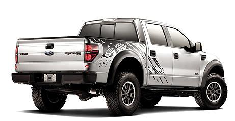 Ford_Raptor