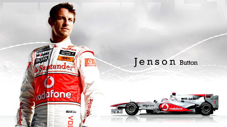 Jenson-Button-espn-f1