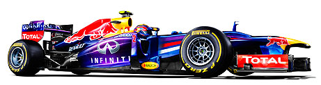 Red-Bull-Racing-RB9-14