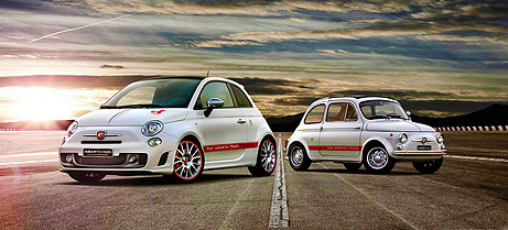 abarth1mini