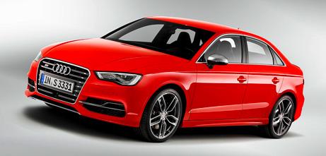 audi-s3-sedan4