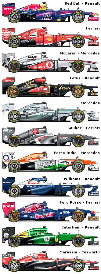 cars232