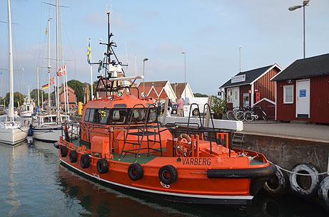 mikni-varbergs-hamn1