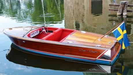 minchriscraftboat