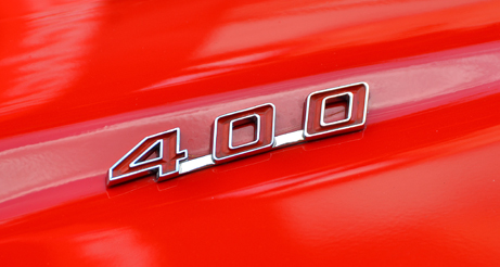 mini-400-badge