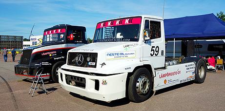 minitrucks1