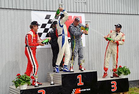 winnersmini
